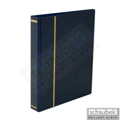 ring binder Attache