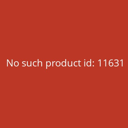 Lückes stamp-geography atlas Reprint of the 2nd edition, 1919
