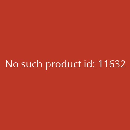 Lückes stamp-geography atlas Reprint of the 3rd edition,...
