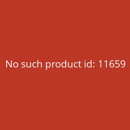 desk pad Germany Schaubeks stamp-geography