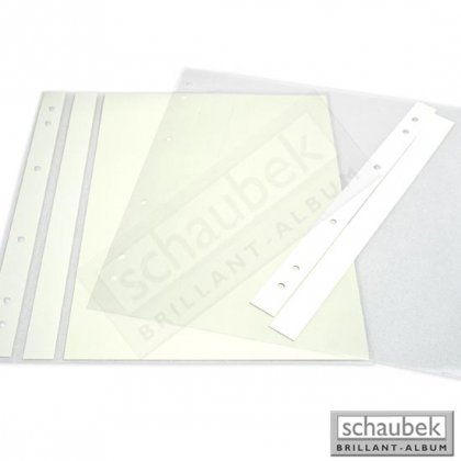 protector sheets for CAD sheets