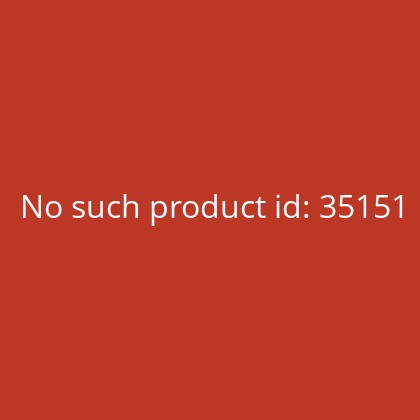 MICHEL catalogues Europe