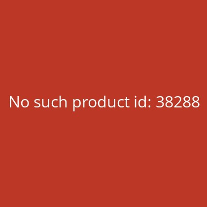 MICHEL-Katalog Junior Deutschland 2020